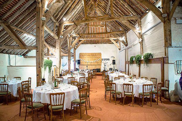 Unusual Wedding Venues Aberdeenshire Tbrb Info